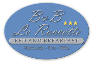 Bed and Breakfast Le Roccette Mascalucia